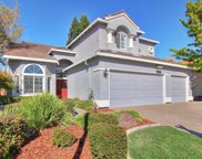 5336  Swindon Road, Rocklin image