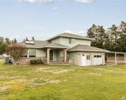 18617 30th Av Ct E, Tacoma image