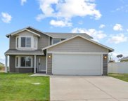 321 S Molly Mitchell, Airway Heights image