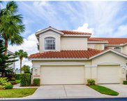 15000 Tamarind Cay CT Unit 106, Fort Myers image