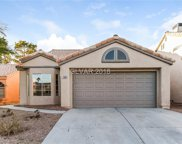 7090 ORANGE GROVE Lane, Las Vegas image