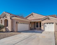 10862 W Chase Drive, Avondale image