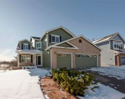 9847 Spring Hill Lane, Highlands Ranch image