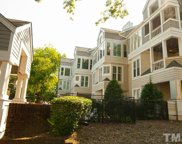 1000 Brighthurst Drive Unit #309, Raleigh image