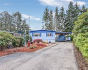 13320 Highway 99 Unit 126, Everett image