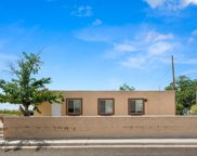 180 S Willow Street, Las Cruces image