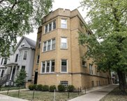 1516 West Waveland Avenue Unit 3, Chicago image
