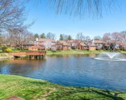 138 Hearthstone Manor Cir Unit #138, Brentwood image