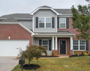23 Meadowrise Lane, Simpsonville image