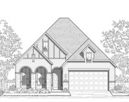 1517 Calcot Lane, Forney image