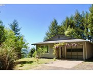 1040 E 13TH, Coquille image