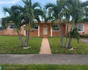 3950 NW 195th St, Miami Gardens image