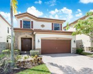 8840 Nw 99 Path, Doral image
