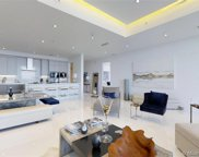 17475 Collins Ave Unit #1901, Sunny Isles Beach image