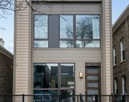 1614 North Honore Street, Chicago image