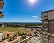 7600 Landmark Way Unit 1414, Greenwood Village image