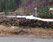 769 Page Rd, Smelterville image