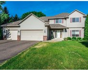 10975 Alison Way, Inver Grove Heights image
