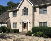 17528 BOWIE MILL ROAD, Derwood image