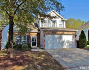 3327 Archdale Drive, Raleigh image