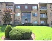 322 Kennedy Drive Unit 322, Spring Valley image