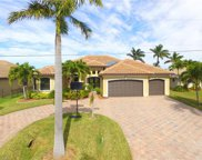 1917 SW 54th ST, Cape Coral image