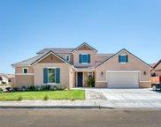 7283 E Adena, Fresno image