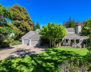 901 Marin Drive, Mill Valley image