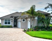 3600 Grove Court, Fort Pierce image