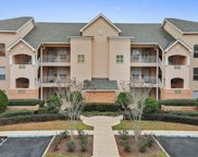3736 Cypress Point Dr Unit 206B, Gulf Shores image
