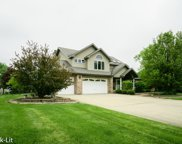 22507 South Country Lane, New Lenox image