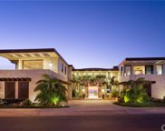 25 Shoreline Drive, Dana Point image