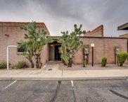 4306 E Presidio, Tucson image