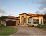 5347 Mayfair CT, Cape Coral image