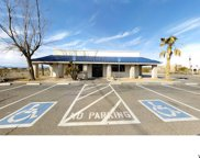 5455 Highway 95, Fort Mohave image