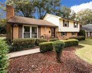 932  Stanfield Drive, Charlotte image