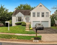 13709 Southernwood Ct, Chantilly image