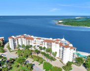 700 La Peninsula Blvd Unit 302, Naples image