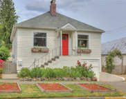 946 N 90th St, Seattle image