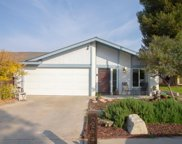 2617 Highland, Bakersfield image