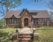 2831 5th, Fort Worth image
