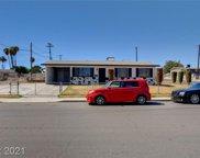 2129 Englestad Street, North Las Vegas image