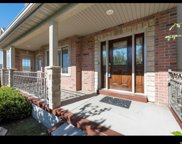 3552 N Canyon Heights Dr, Cedar Hills image