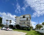 1700 N Atlantic Avenue Unit #235, Cocoa Beach image