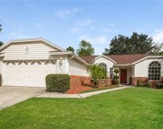 1481 Country Villa Court, Apopka image