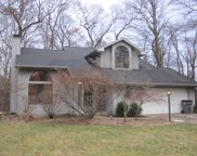 51510 Crooked Oak Drive, Granger image