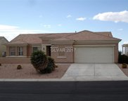 2612 ARIMO Drive, Henderson image