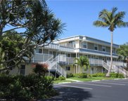 7760 S Buccaneer DR, Fort Myers Beach image