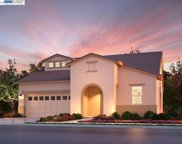 485 Tintori Court, Brentwood image