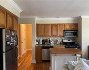 237 Middletown  Road Unit #H, Pearl River image
